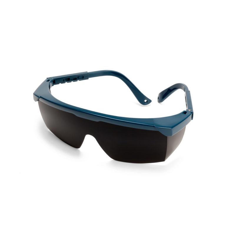 «BIOLASER» glasses